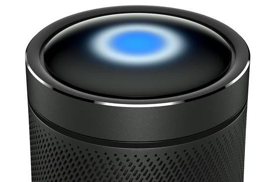 继亚马逊Echo、谷歌Home之后,微软也坐不住了